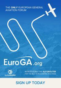 EuroGa.org