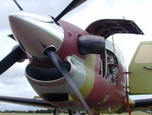 Pár střípků a fotek z vývoje Ae 270