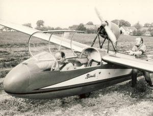 L-13J OK-9821